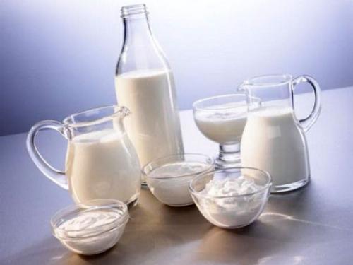 Роспотребнадзор исследовал 4100 проб молочной продукции