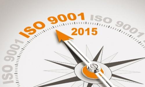 Сертификация ISO 9001: понятие, цели и главные особенности