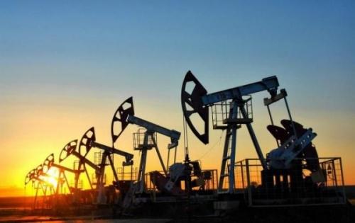 Нефтегазовый комплекс по-прежнему является одним из главнейших направлений отечественной стандартизации