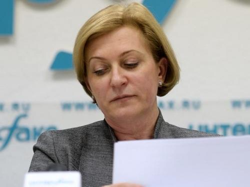 Встреча с Уполномоченным при Президенте РФ по правам предпринимателей