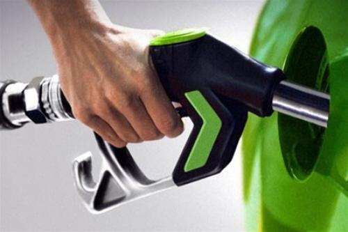 Снижение доли топлива, не отвечающего требованиям техрегламента, можно рассматривать как показатель эффективности контроля.