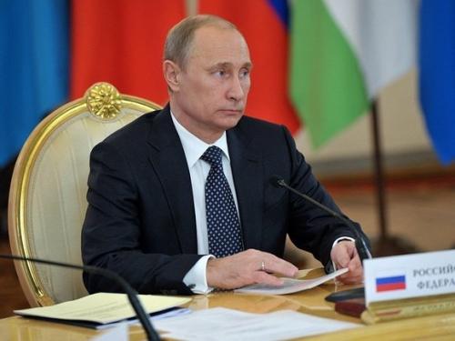 Закон «О стандартизации» подписан Президентом Российской Федерации