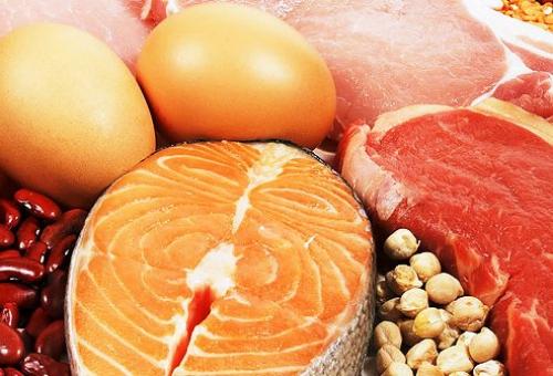 Роскачество представит результаты исследования куриных яиц, кетчупа и рыбной продукции